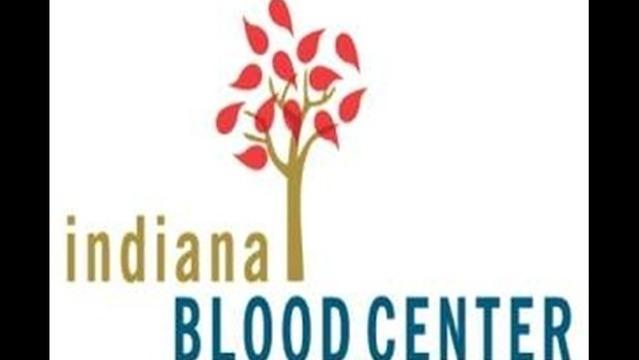 blood center_1499286121040.jpg