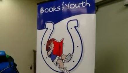 books for youth_1499803841372.jpg