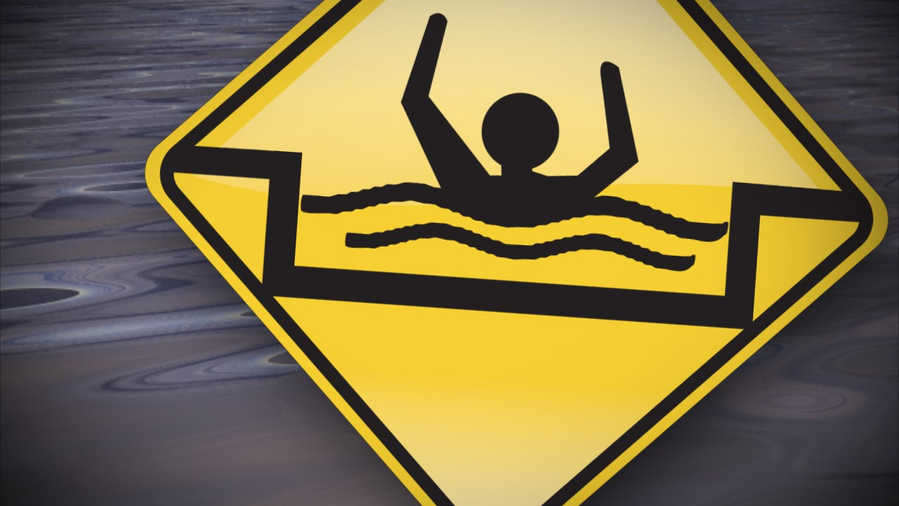 drowning accident_1500087081295.jpg