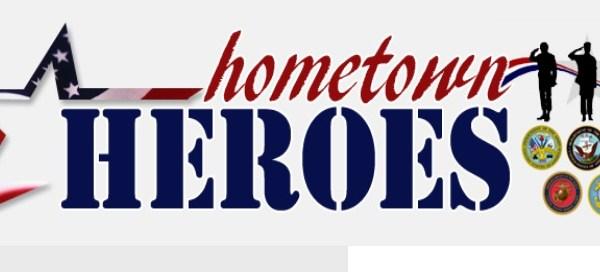 hometown heroes image 1_1499373064927.jpg