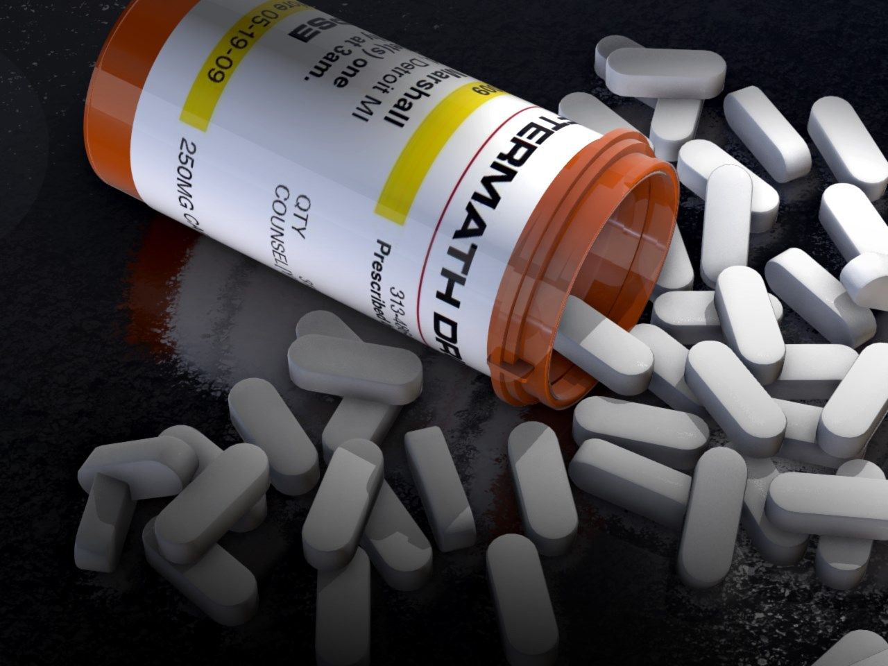 prescription_1501010320882.jpg