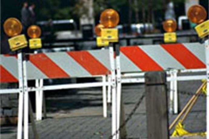 road closed_1501005980641.jpg