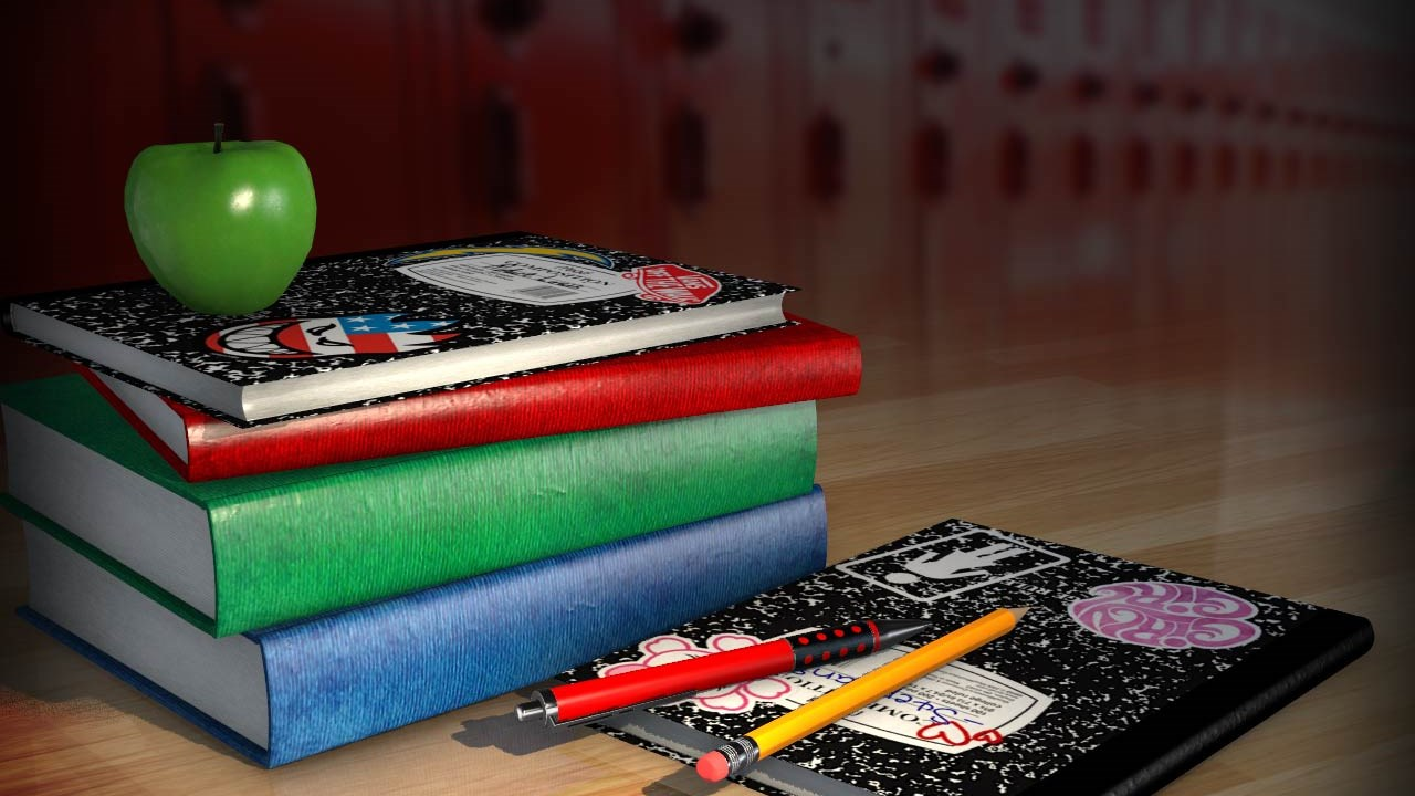 school books_1498068742026.jpg