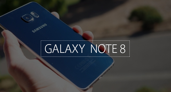 Galaxy-Note-8_1501548659737.jpg