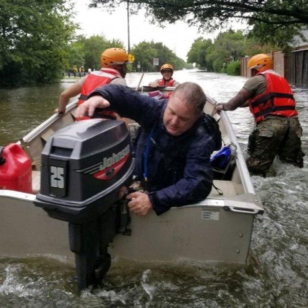 Hurricane Harvey, Texas National Guard-159532.jpg34391088