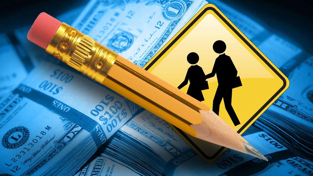 School Funding_1501603568116.jpg