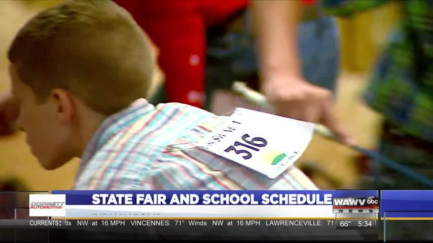 State Fair and Schools 8-4-17_01830299