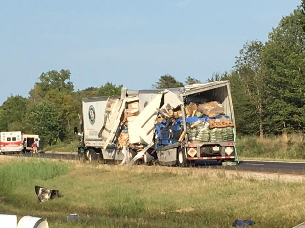 clark county accident 1_1503097531723.jpg
