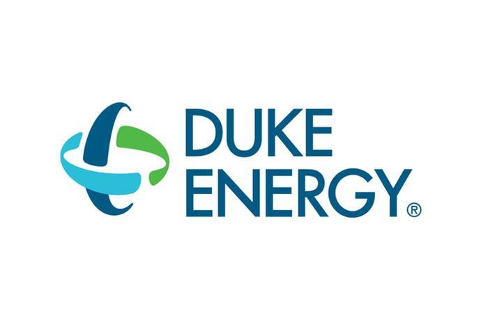 duke energy_1503599845035.jpg