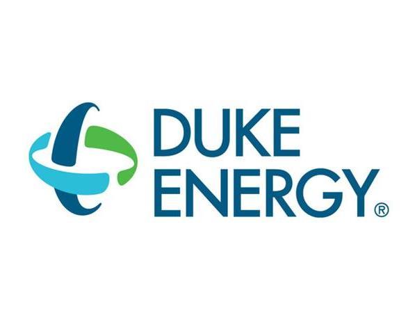 duke energy_1504035602547.jpg