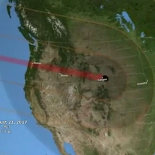 eclipse path copy_1503076387763-159532.jpg64244378
