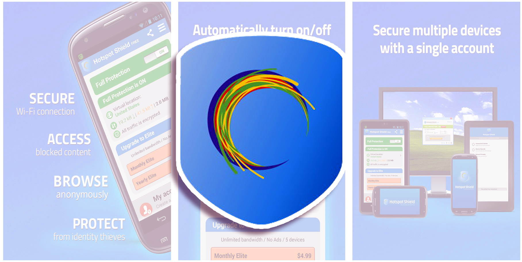 hotspot-shield-vpn-2.1.4-free-download-best-ip-changer-apk-app_1502655057368.jpg