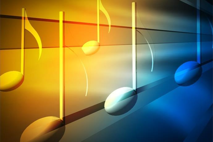 musical notes_1502144759493.jpg