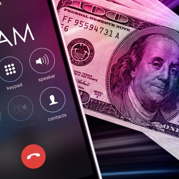 phone scam money_1503968593545.jpg