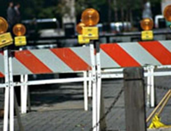 road closed_1502139901678.jpg