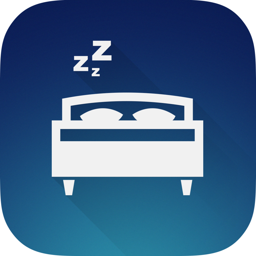 146088-sleep_better_icon_1024@2x-66b922-large-1413987936_1504386331290.png