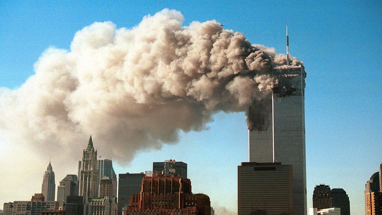 9-11-twin-towers_1473555769919-159532.jpg93234827