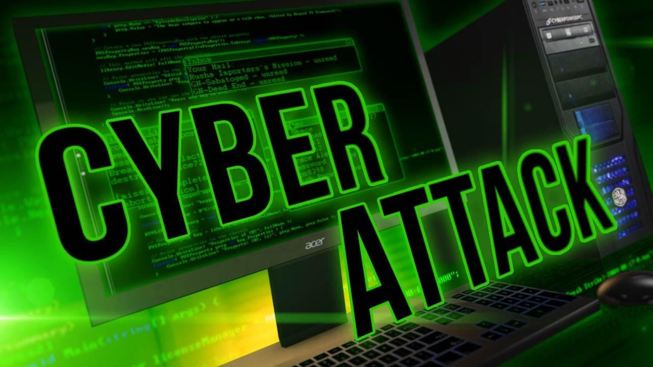 CYBER ATTACK_1504901317064.jpg