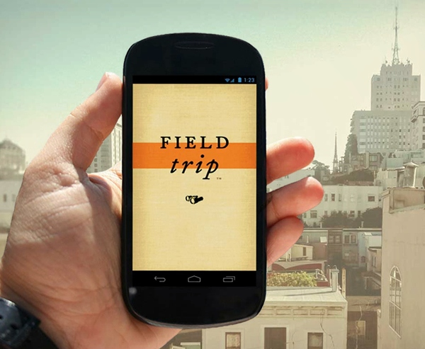 Field-Trip-App-for-Android_1504991545945.jpg