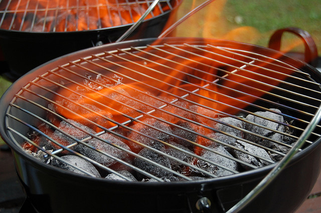 Grilling-char-style_1505595044444.jpg