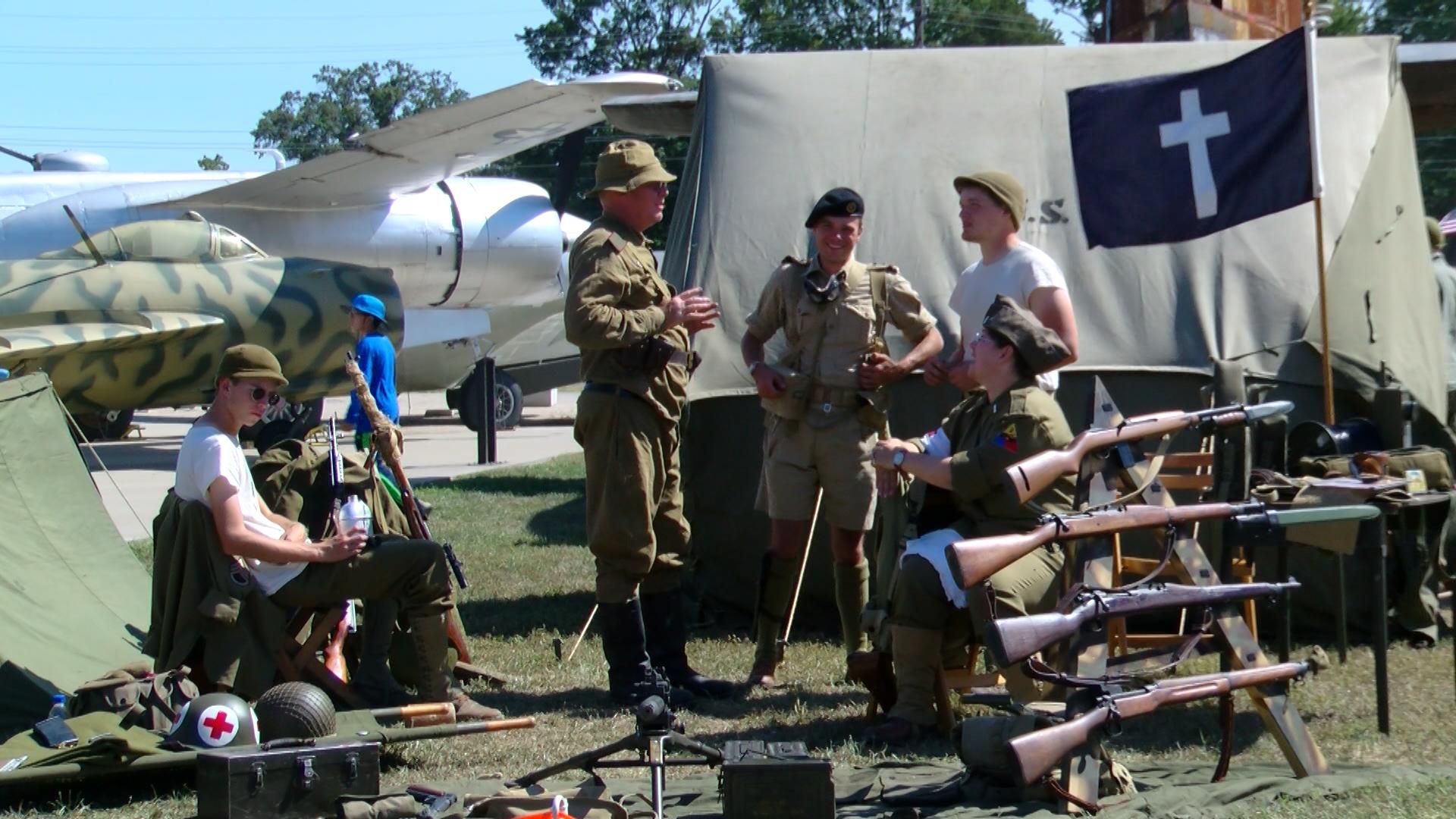 IMM Salute to Veterans_1504391035718.jpg
