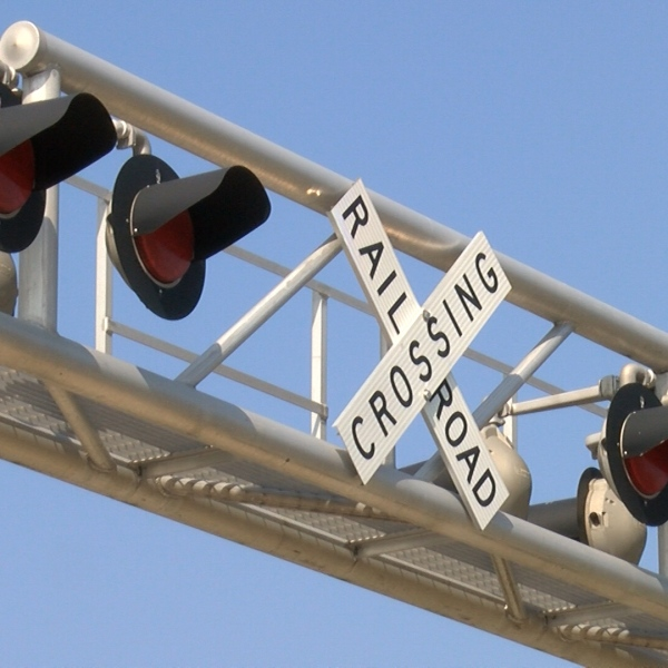Railroad Crossing_1506464288095.jpg