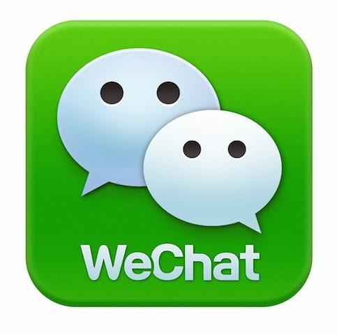 WeChat_1506541621205.jpg