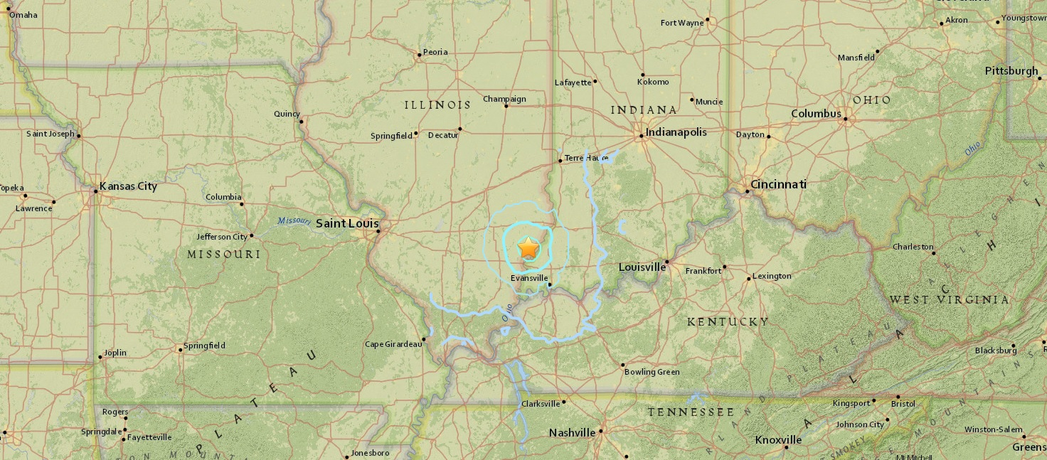 albion earthquake_1505830030057.jpg