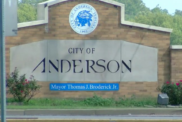 anderson sign_1506038999548.jpg