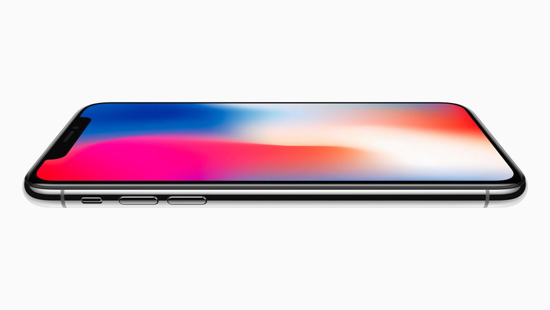 apple-iphone-x-13_1505699504821.jpg