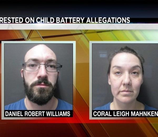 battery allegations 1_1505419375640.jpg