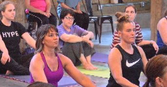 be the change yoga_1505956007199.PNG