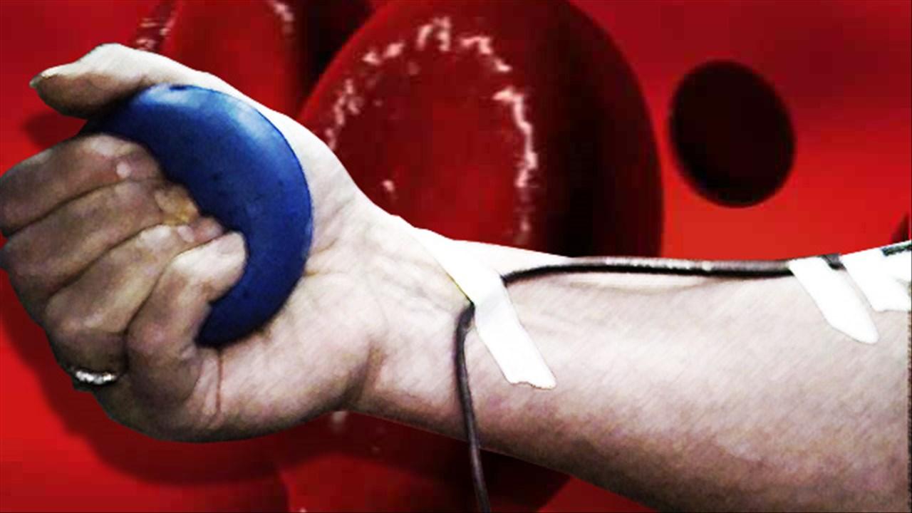blood donation_1506458237202.jpg