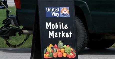 mobile market_1505159585939.jpg