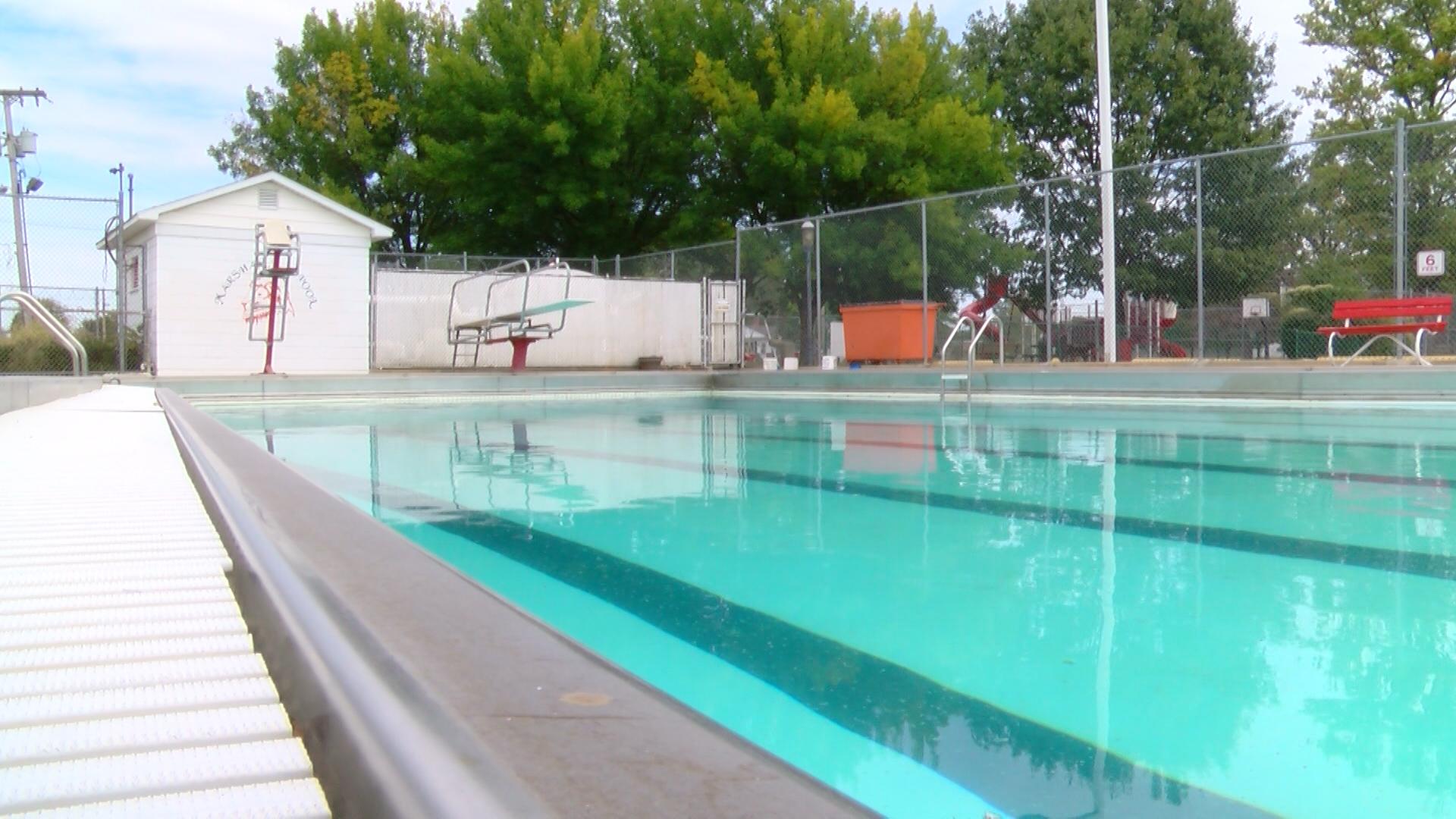 pool_1505250744540.jpg