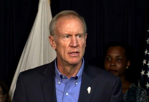 rauner abortion bill_1506652160856.jpg