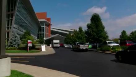 union hospital_1505855108540.jpg