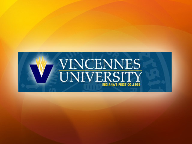 vincennes-university-vu_1505774062314.jpg