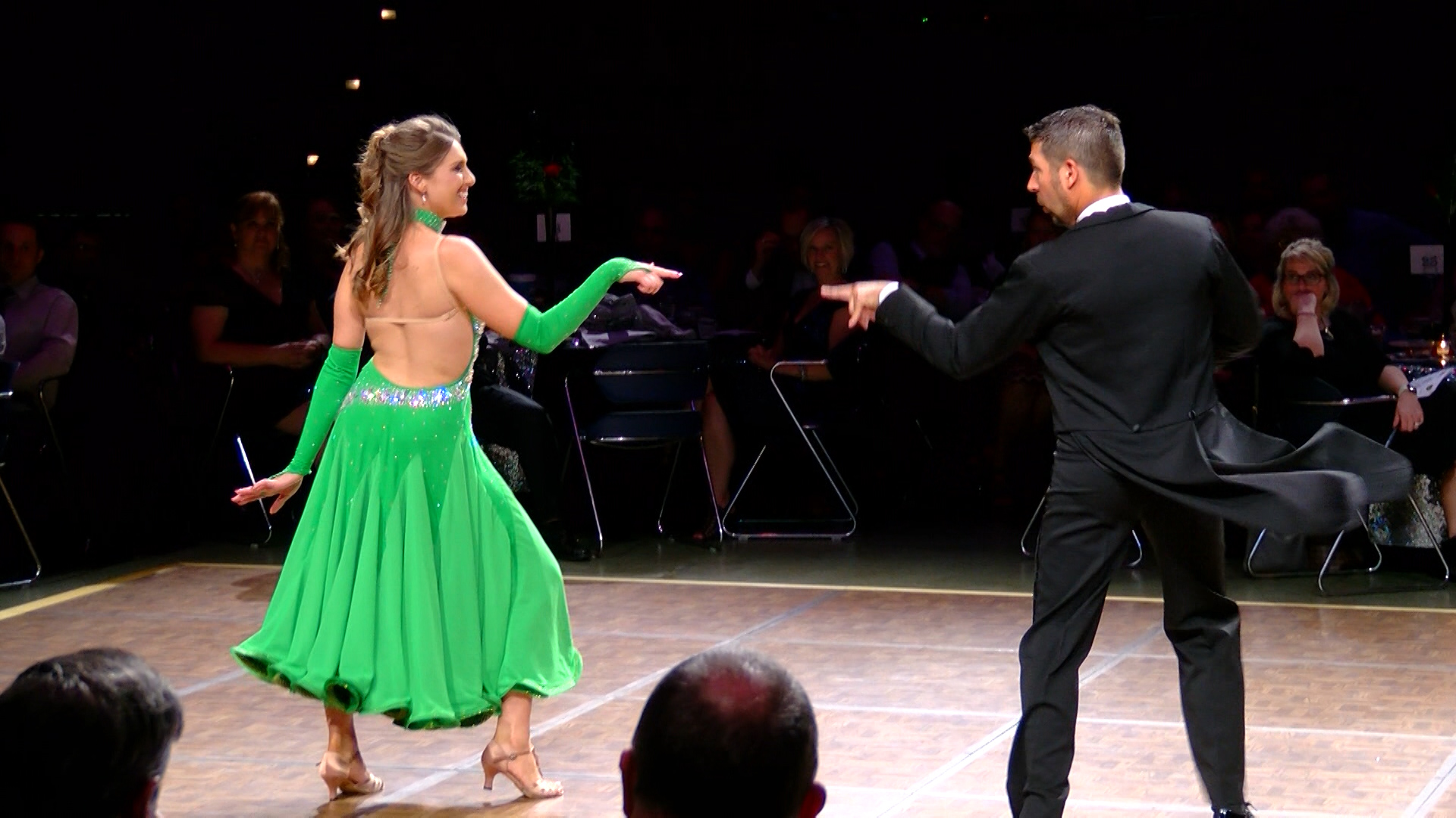 2017 Dancing with TH Stars_1507346647663.jpg