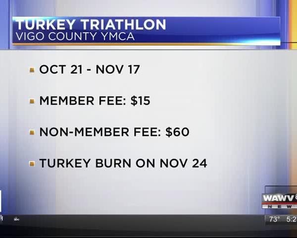 turkey 10-19-17