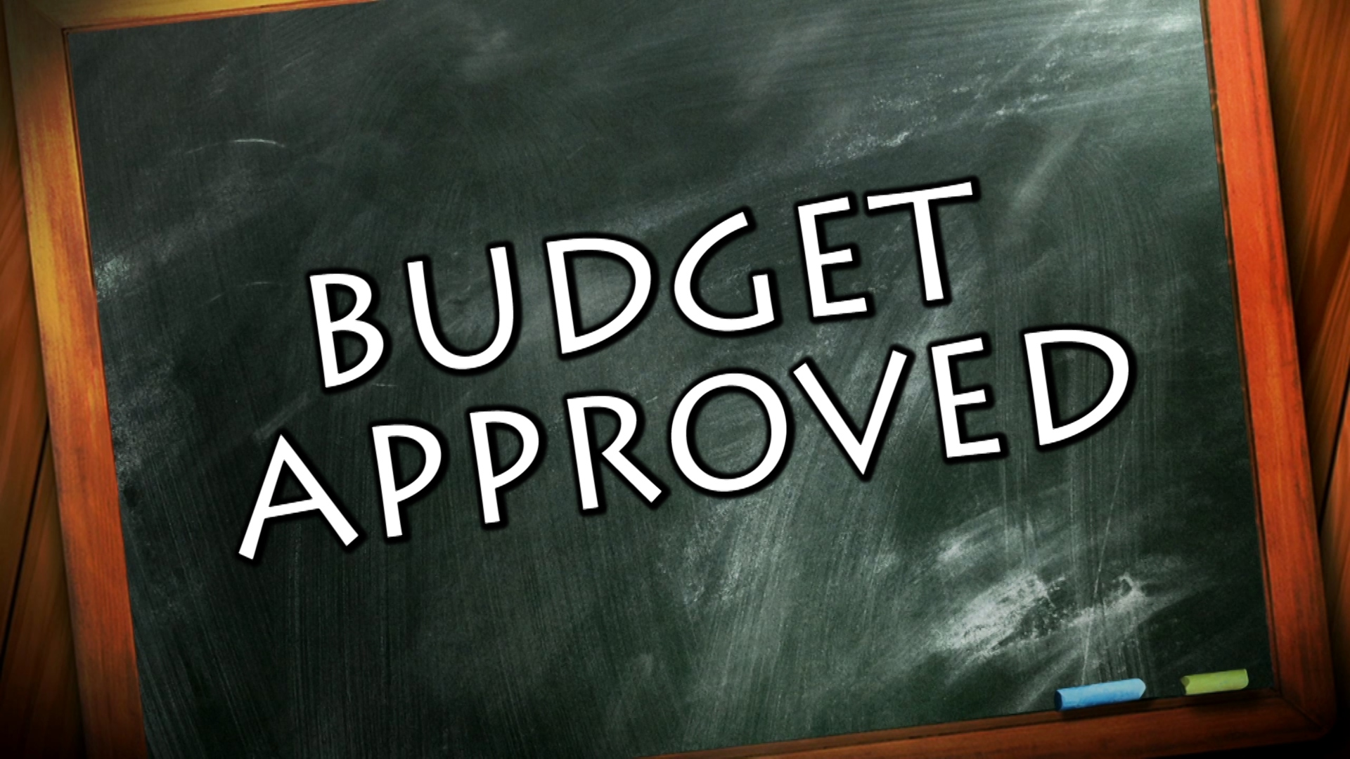 BUDGET APPROVED VCSC 2018_1507600369484.jpg