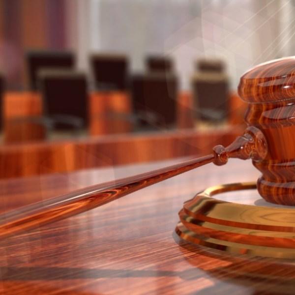 Courtroom Gavel_1507067303465.jpg