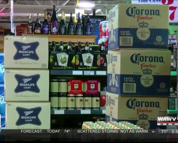 IN Alcohol Sunday Sales 10-10-17_89582430