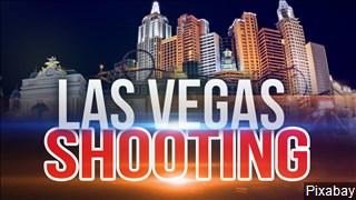 Las Vegas Shooting 2_1506979763654.jpg