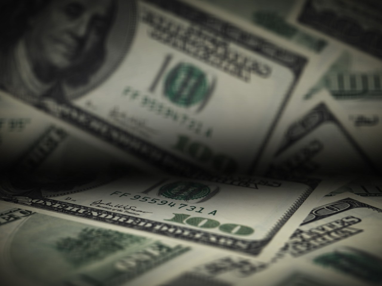 MONEY OTS_1507758777328.jpg