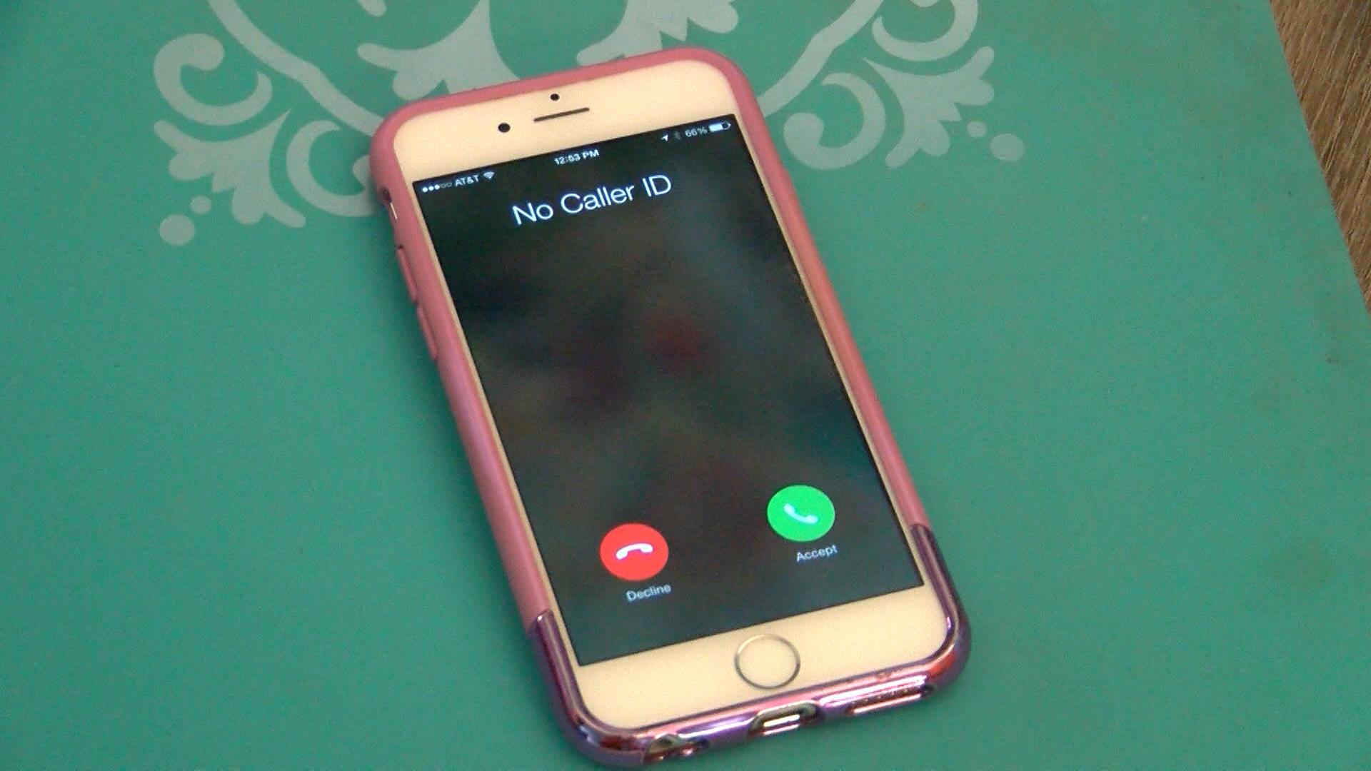 Phone Scam_1508278610814.jpg