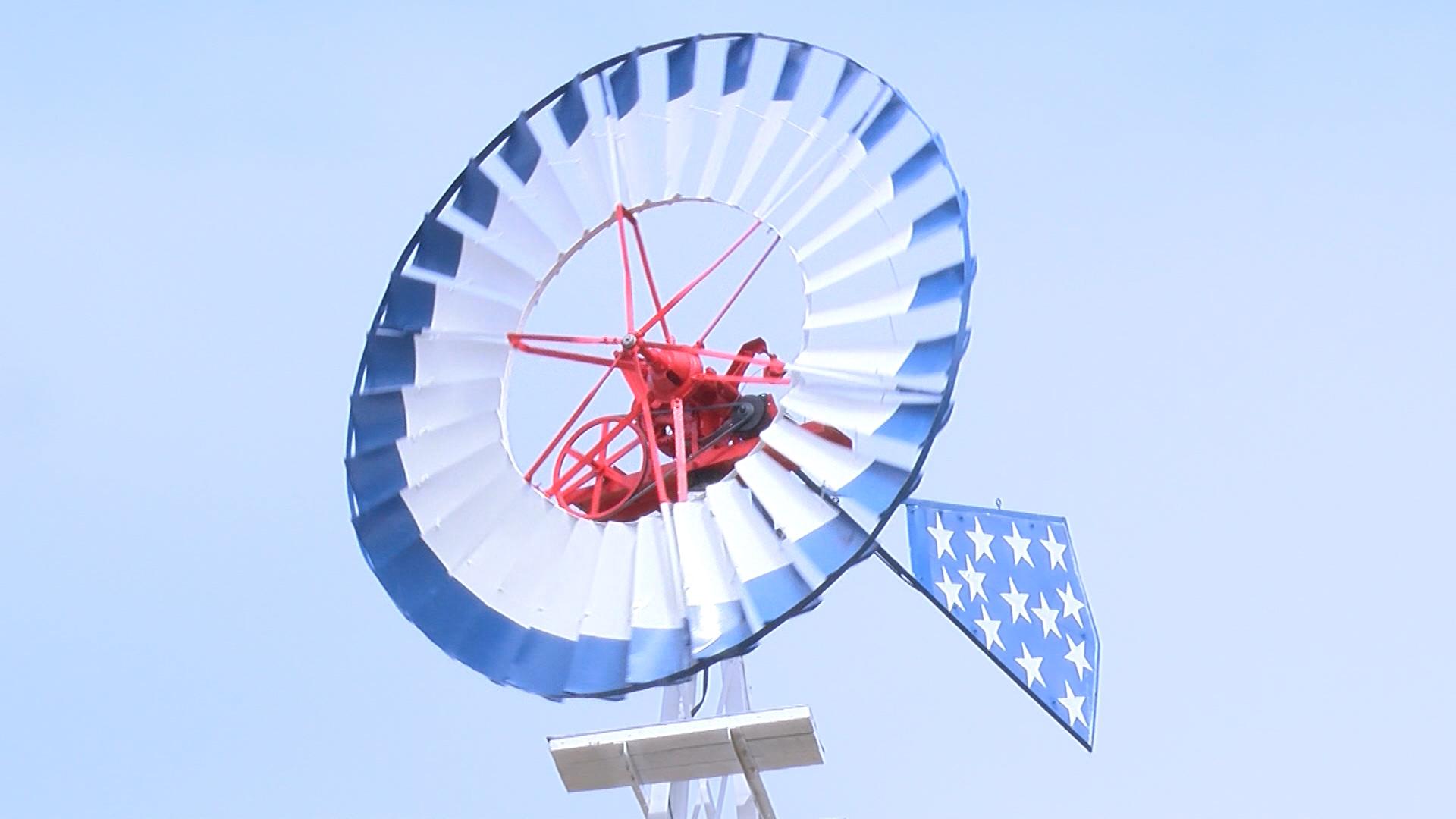 Windmill_1507067806500.jpg
