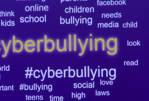 bullying stance_1509135698967.jpg