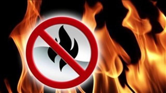 burn ban_1507747064273.jpg