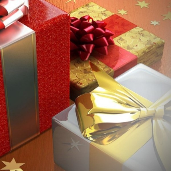 christmas presents_1507826568300.jpg